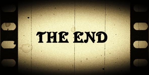 end-title EICMA RAUR